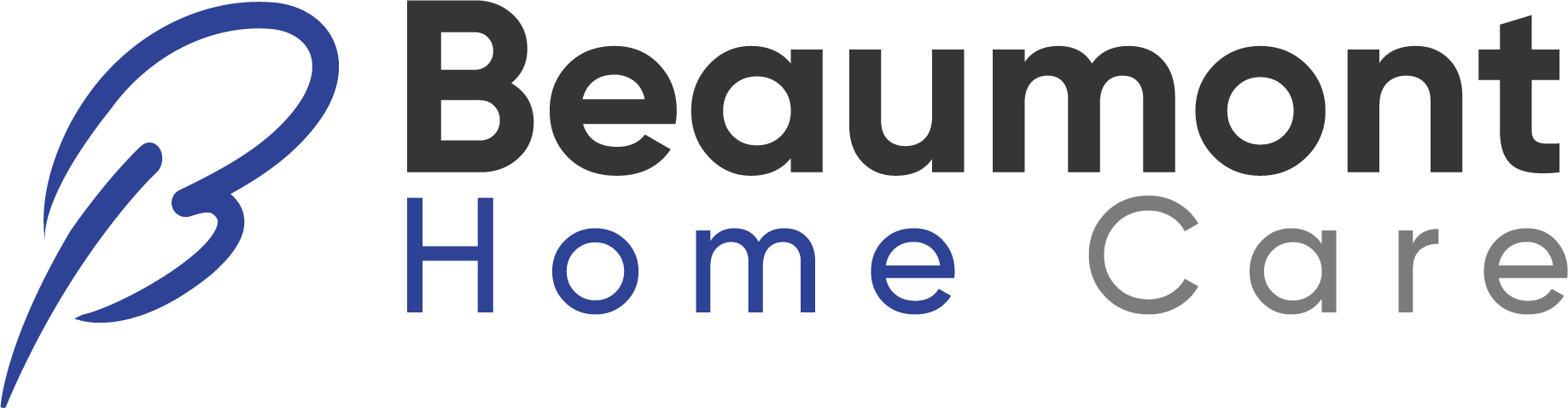 Beaumont Home Care